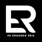 Eduardo Reis