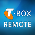 T-Box Remote icon