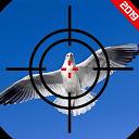 Birds Hunter Challenge: Bird Hunting Games APK