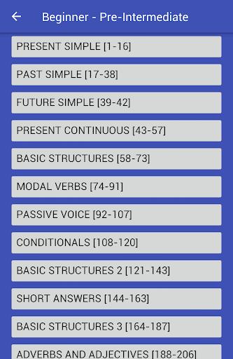 5555 English Grammar Tests ss1