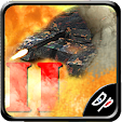 Tank War De.. file APK for Gaming PC/PS3/PS4 Smart TV