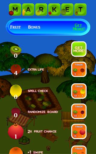 玩免費拼字APP|下載Letter Farm app不用錢|硬是要APP