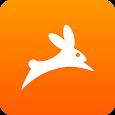 Rabbit – Watch Together apk