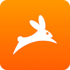 Rabbit – Watch Together icon