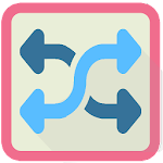 Word Shuffle: Proverbs Puzzle 1.7 Apk