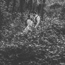 Bröllopsfotograf Damian Hadjinicolaou (damian1). Foto av 02.10.2017