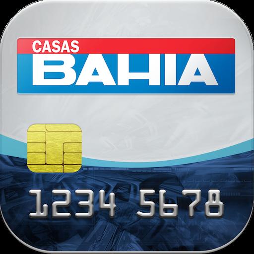 Baixar Cartão Casas Bahia para Android