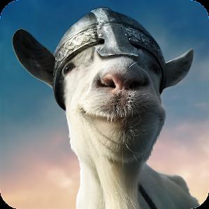 Goat Simulator MMO Simulator v1.3.1 APK