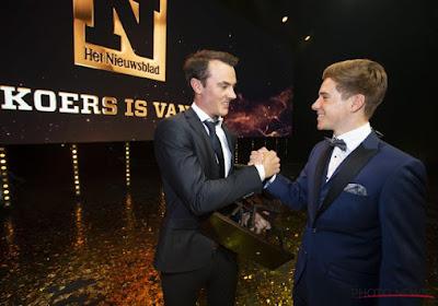 POLL: Wie is voor u de Flandrien van het jaar 2019?