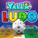 Yalla Ludo - Ludo&Domino icon