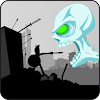 Guerrier Sombre: Apocalypse