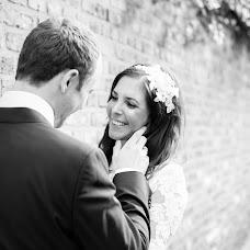 Wedding photographer Alla Rodionova (Allarod13). Photo of 03.10.2016