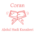 Coran Abdul Hadi Kanakeri icon