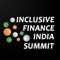 Inclusive Finance India Summit icon