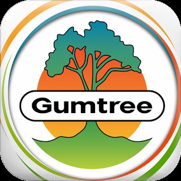 Gumtree SG Classifieds & Jobs