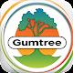 Gumtree SG Classifieds & Jobs apk