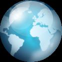 GO-Global icon