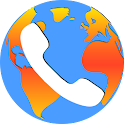 Cheap Calls icon