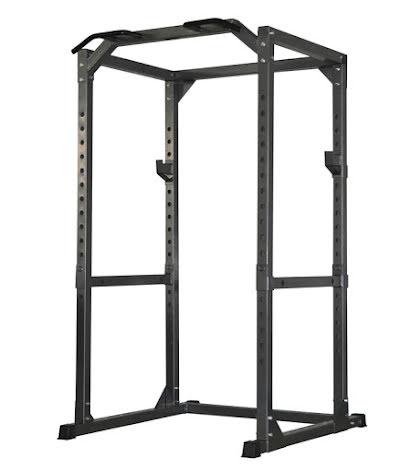 Power rack NF