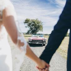 Hochzeitsfotograf Viktor Schaaf (VVFotografie). Foto vom 11.09.2018