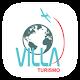 Villa Turismo APK