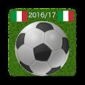 Italie Serie A Calendrier