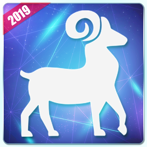 Aries Daily Horoscope 2019 Apps On Google Play