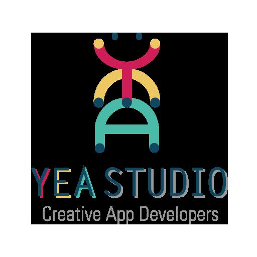 Yea Studio. Co., Ltd. avatar image