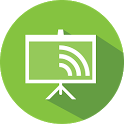 LiveBoard Interactive Whiteboard icon