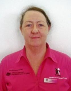 Gaylene Weir