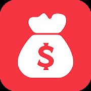 小錢貸--低息貸款借款平臺