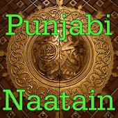 Punjabi Naatain / Nataan