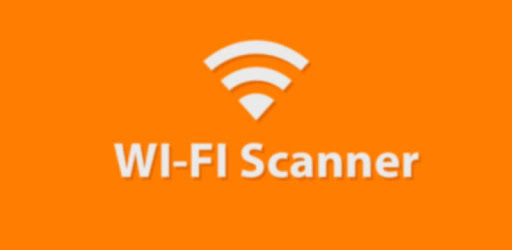 Analyze Wifi signals and channels.