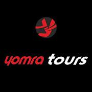 Yomra Tours APK