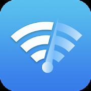 Wi-Fi Master