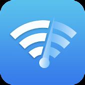 Wifi Master kostenlos spielen