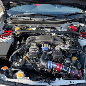 86 ZN6のカスタム事例画像 car's さんの2021年09月30日05:40の投稿