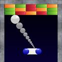 Brick Break icon