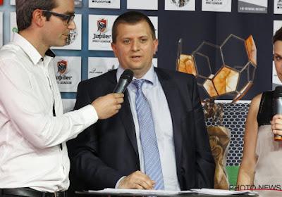 """Corona of niet, Belgische profclubs hoeven geen cadeau's te verwachten van licentiedepartement: """"Het mag geen excuus zijn om niks meer te bewijzen"""""""