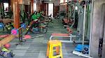 Best Gym equipment Online at Best in India