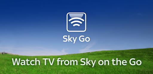 Sky Go – Apps on Google Play