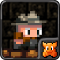 Super Drill Panic FREE icon