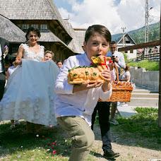 Wedding photographer Kinga Stan (KingaStan1). Photo of 30.07.2017