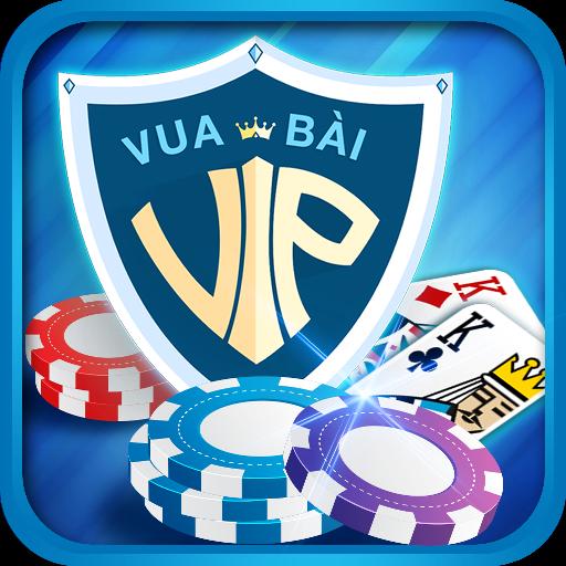 Game bai doi thuong 2016 博奕 App LOGO-硬是要APP
