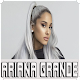 Ariana Grande Ringtones for PC-Windows 7,8,10 and Mac