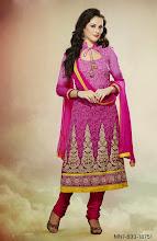 Photo: http://www.sringaar.com/product-details.aspx?id=MNJ-633-18751
