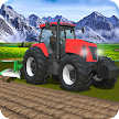 Snow Tractor Agriculture Simulator APK