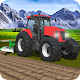 Snow Tractor Agriculture Simulator Download on Windows