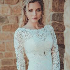 Wedding photographer Kamil Ismailov (kamilismailov). Photo of 02.04.2018