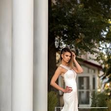 Wedding photographer Aleksey Cvaygert (AlexZweigert). Photo of 24.10.2016